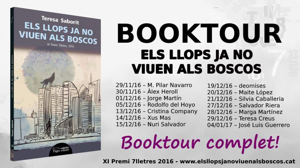 booktour_00-els_llops_ja_no_viuen_als_boscos-premi_7_lletres-teresa_saborit