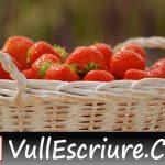 Aquesta setmana… La versió original de «La caputxeta vermella» (Popular, Perrault)