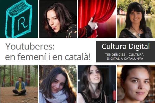 20170419-youtuberes_femeni_catala-Cultura_digital-Institut_catala_empreses_culturals-ICEC-Teresa_Saborit-Narracio_oral-VullEscriure