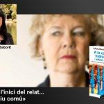 Llegeixo l'inici del relat… «Objectiu comú» (de Sílvia Romero)