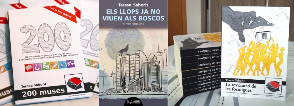 20181024-Llops_ja_no_viuen_boscos-200_muses-Revolucio_formigues-Teresa_Saborit