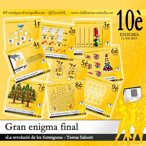 Revolucio_Formigues-Escape_room-Enigma-10