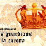 ACTUALITZACIÓ - El breakout de Joan Perucho passa a format online