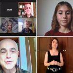 Entrega XXXII Premis Literaris de Gurb – Bona Festa Major, gurbetans!