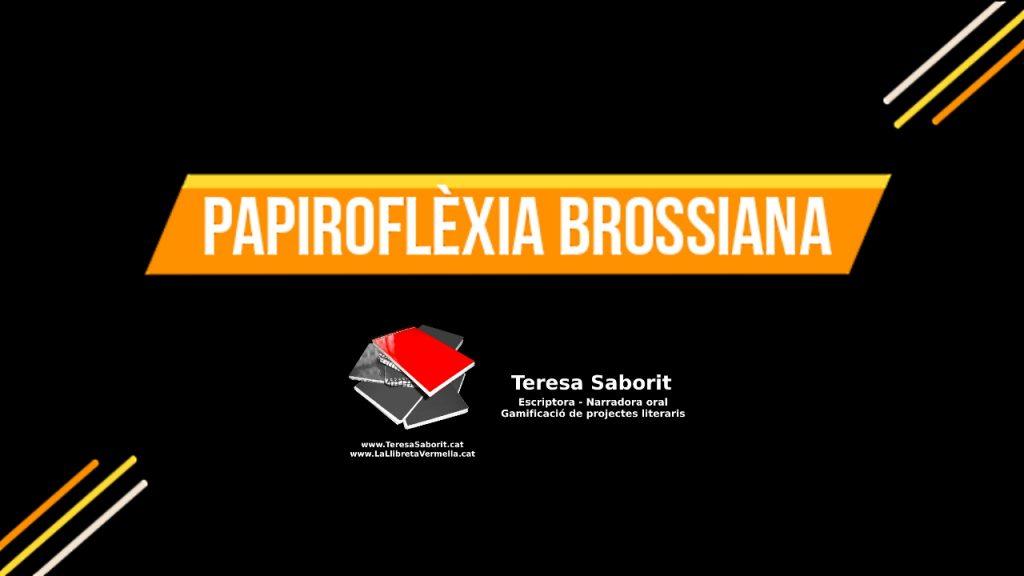 20200702-Jornada_Joan_Brossa-Fundacio_Brossa-Papiroflexia_Brossiana-Gamificacio-Sonet_paper