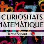 Curiositats matemàtiques: «Per què els dies tenen 24 hores?»