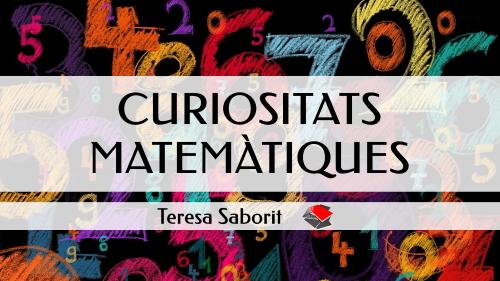 20210209-Curiositats_matemàtiques-Episodi_01-Per_que_dies_24_vint-i-quatre_hores-Teresa_Saborit
