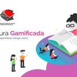 Masterclass IEBS: «Literatura gamificada»