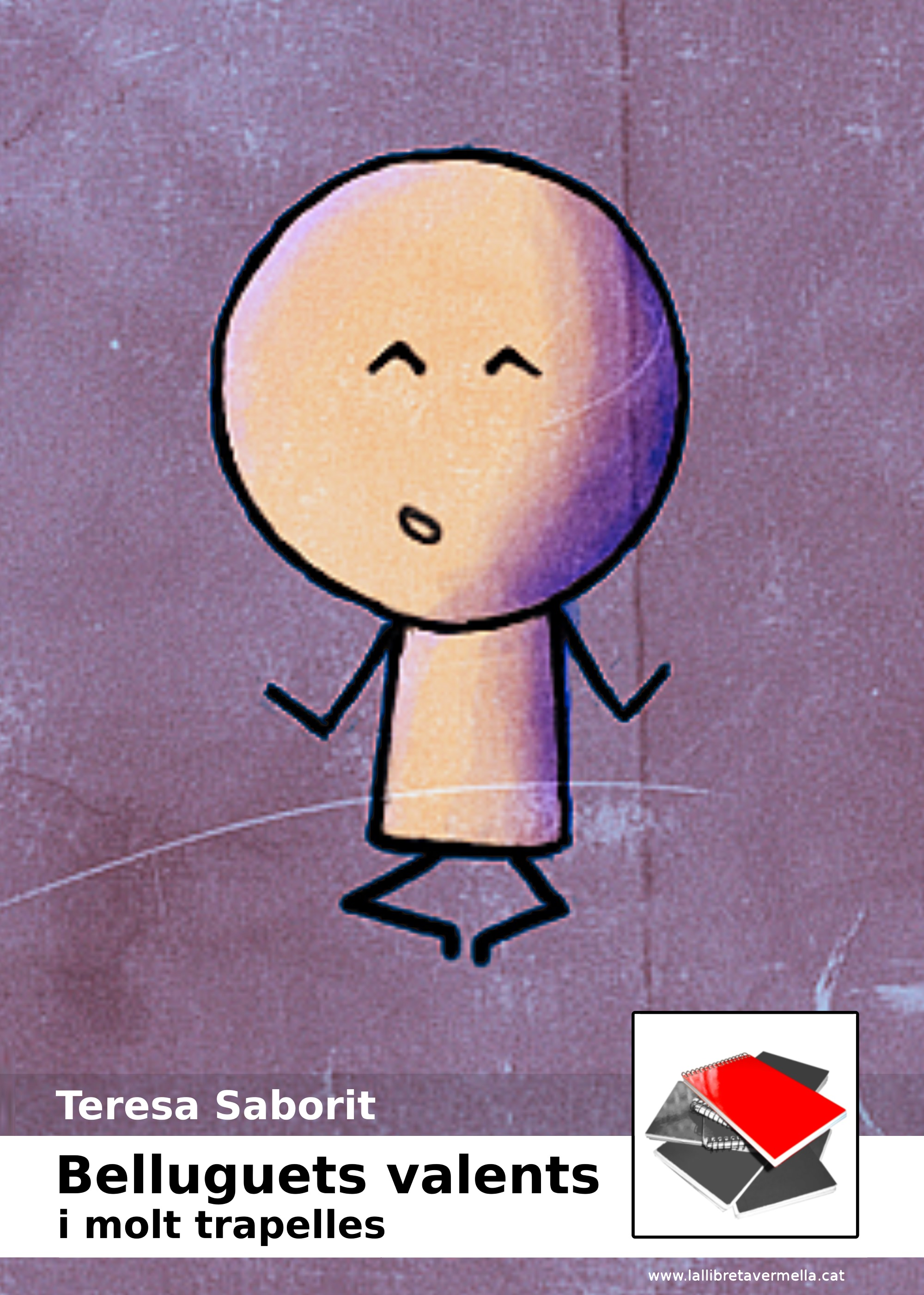 Belluguets_valents-Narradora_oral-Teresa_Saborit