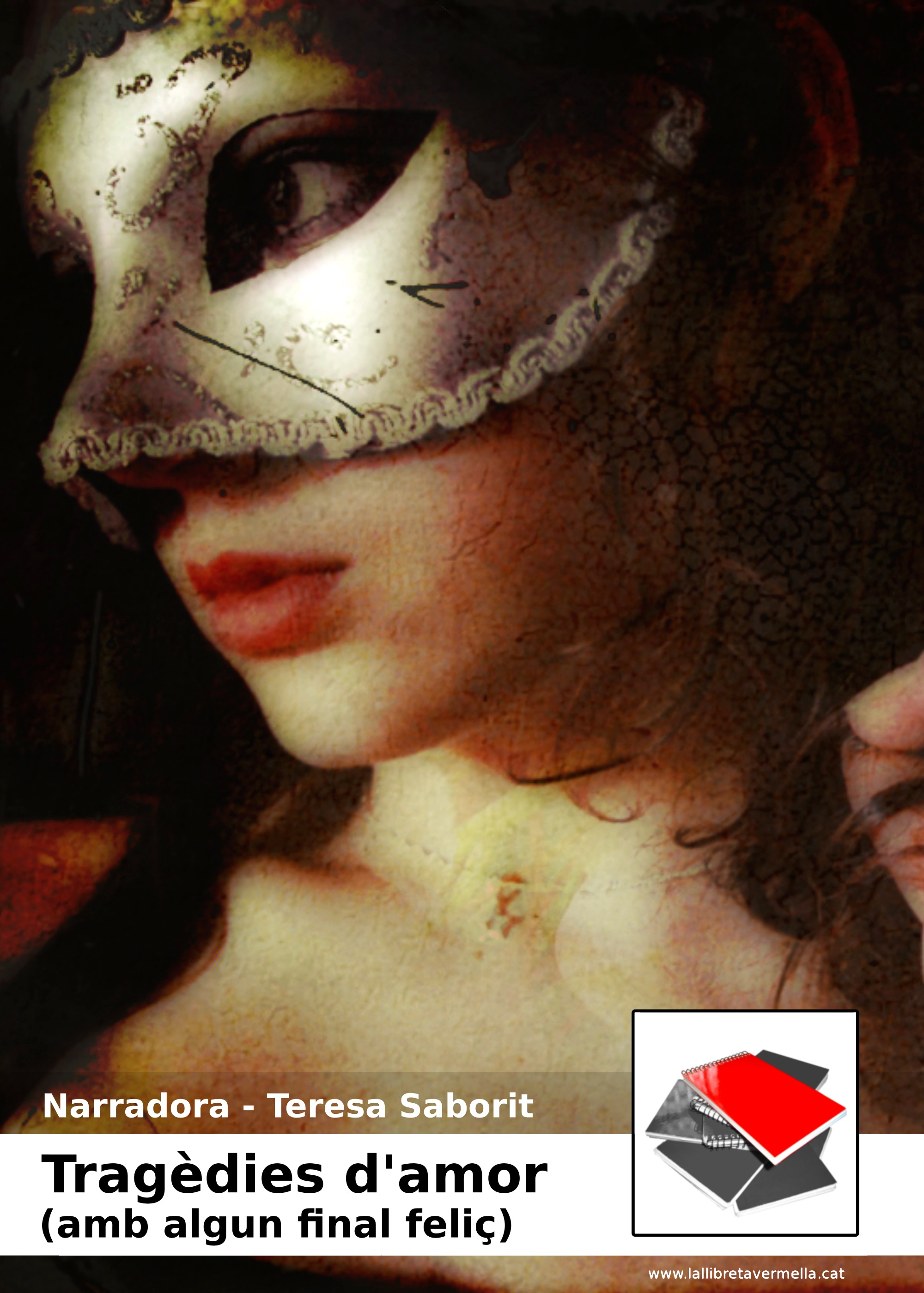 Tragedies_d_amor-Narradora_oral-Teresa_Saborit