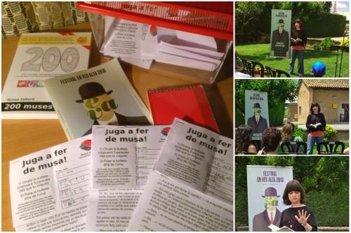 20160702-Festival_EVA-Lectura_en_veu_alta-Gurb_Osona-Teresa_Saborit-Contacontes_narracio_oral_escriptura_en_directe