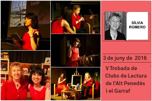 20160703-Silvia_Romero-V_Trobada_clubs_lectura_Alt_Penedes_Garraf-Teresa_Saborit