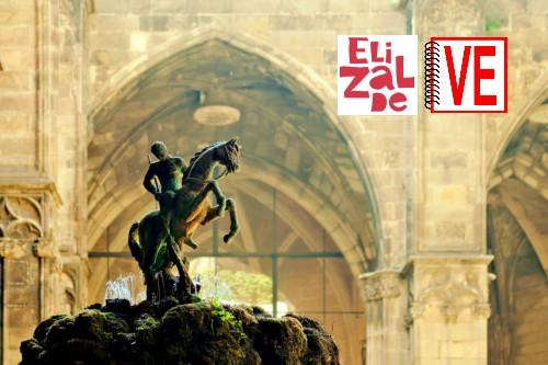 20170115-Taller_escriptura_creacio_literaria-Sant_Jordi-Teresa_Saborit-VullEscriure-Casa_Elizalde-Barcelona