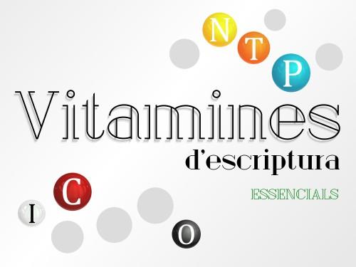 20170330-Fi_tallers_hivern_creacio_literaria_escriptura_VullEscriure-Barcelona-vitamines_escriptura_essencials-mecanismes_basics_relat