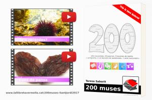 20170404-Millor_microrelat_llibre_200_muses-Sant_Jordi_2017-Final-Videos_lectura_en_veu_alta
