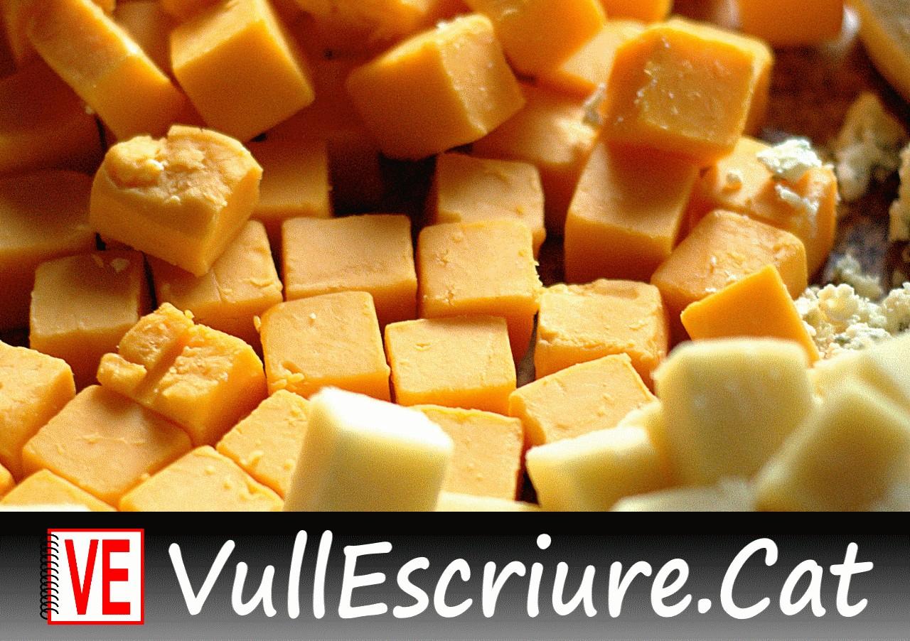 20180208-Vull_Escriure-Flautista_Hamelin-Grimm-cheese-george_ruiz-Flickr