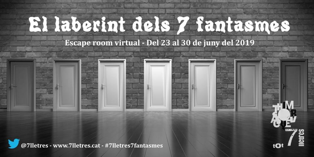 20190626-Gamificacio-Projecte_literari-Teresa_Saborit-El_laberint_dels_7_fantasmes-Premi_7lletres-escaperoom_literari_virtual-Pedrolo-La_Segarra
