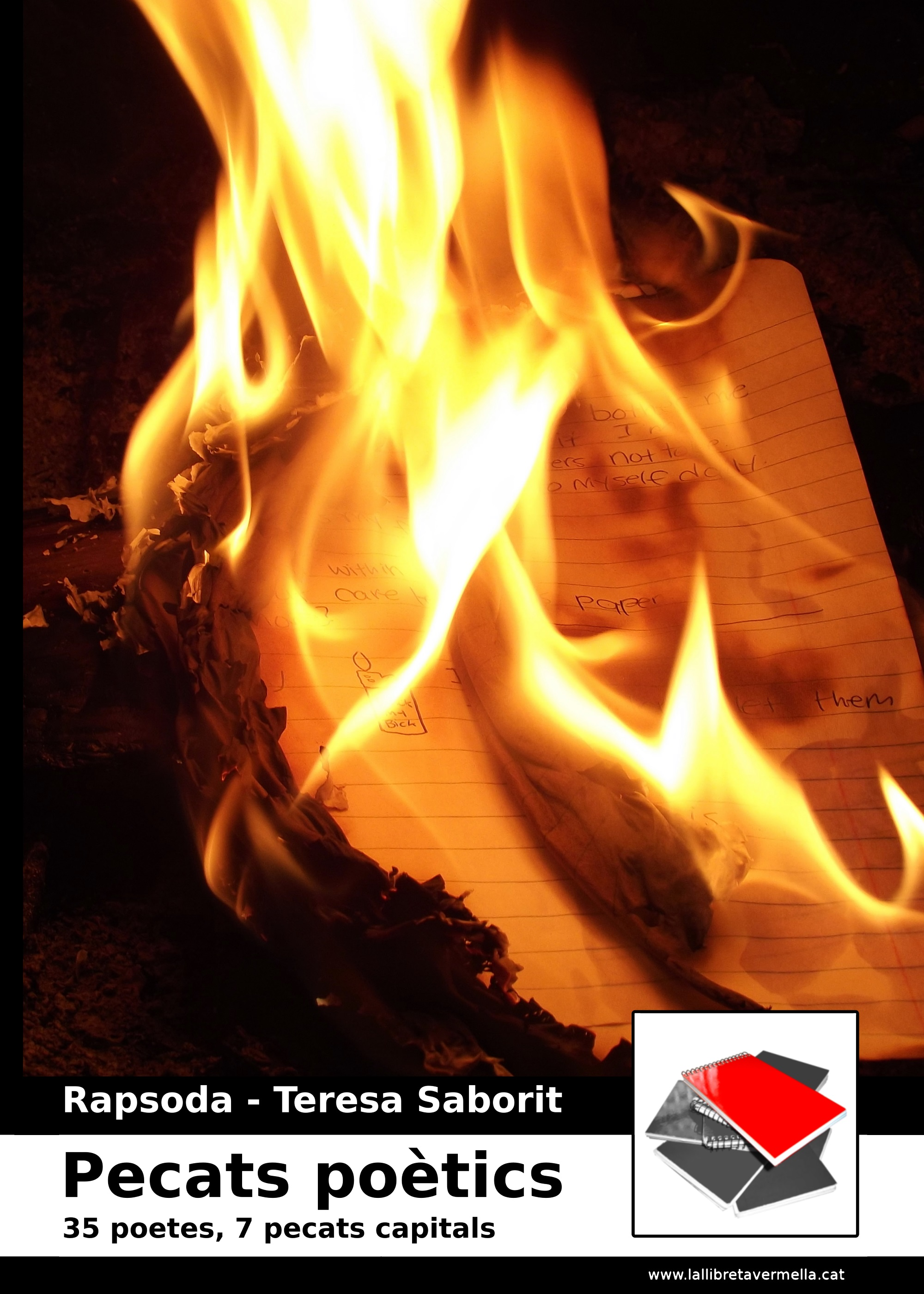 Pecats_poetics-Narradora_oral-Teresa_Saborit