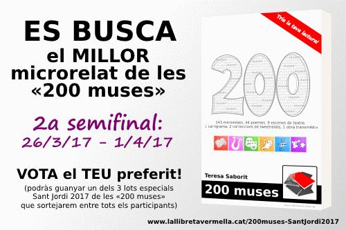 Millor_microrelat_llibre_200_muses-Sant_Jordi_2017-Segona_semifinal