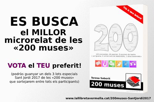 Millor_microrelat_llibre_200_muses-Sant_Jordi_2017