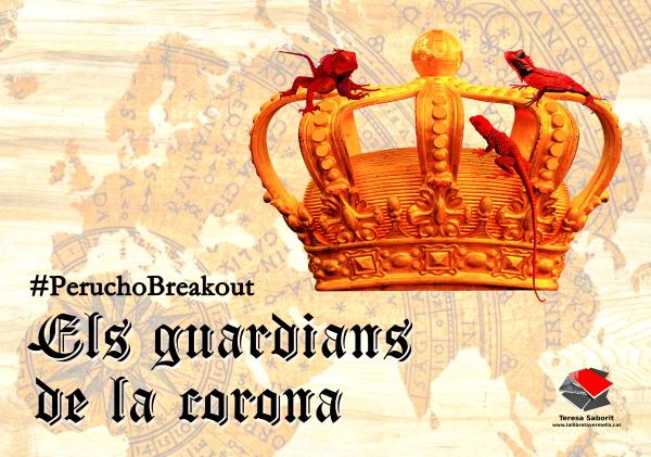 Perucho_breakout-Guardians_corona-Teresa_Saborit