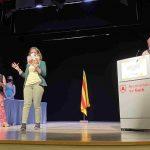 XXXIII Premis Literaris de Gurb: «Bingo de paraules» i lectura en veu alta!