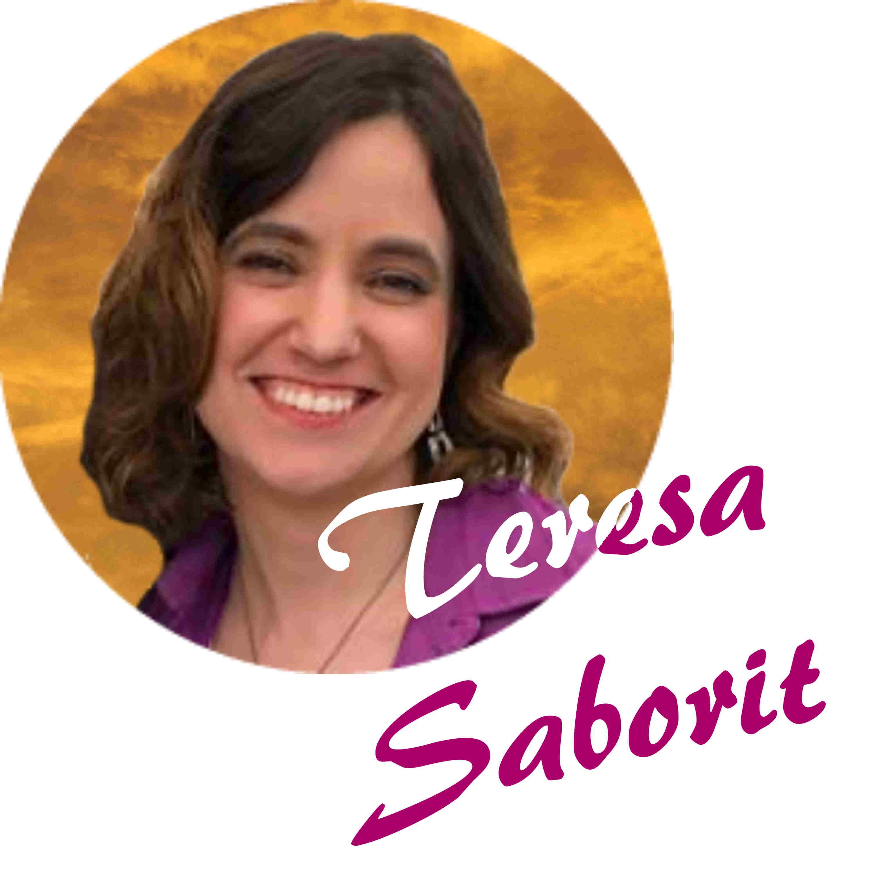 Teresa_Saborit-Escriptora-Narradora_oral-Gamificacio